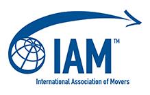 International Association of Movers