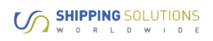 Shipping Solutions World Wide output-onlinepngtools